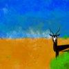 カモシカと青空 第十九話『ハーバード・ジュリアードを首席卒業した私の「超・独学術」』廣津留すみれ by カモシカ書店