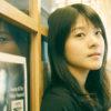 大分出身で『ハーバード・ジュリアードを首席卒業した私の「超・独学術」』の著者、廣津留すみれインタビュー!